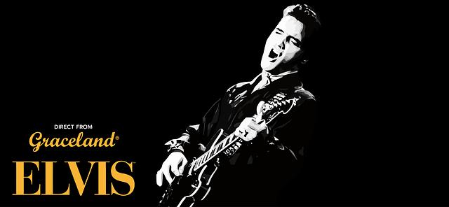 Elvis Presleys Frau über seinen Tod